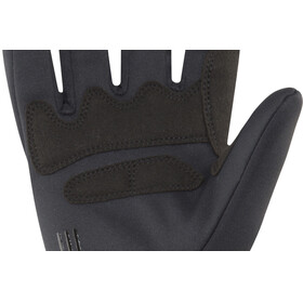 Zanier Gloves Tour.WS - Guantes Mujer - negro